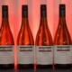A.Retief Wines at Urban Winery Sydney