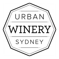 Urban Winery Sydney
