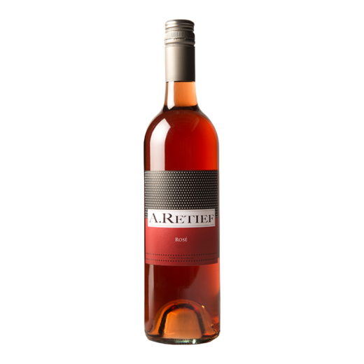 A.Retief Rose at Urban Winery Sydney
