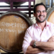Alex Retief Winemaker